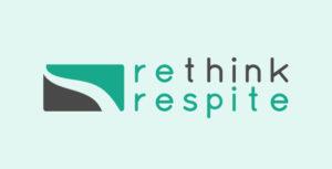 rethink respite logo