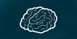 delirium brain