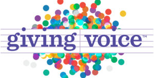 giving voice chorus dementia choir music therapy
