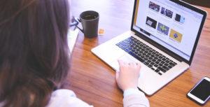 dementia online course 1
