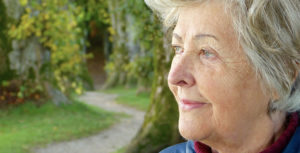 spirituality and dementia