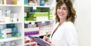 Dementia Friendly Pharmacies, Media Release, DTA
