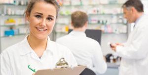 dementia online course Pharmacists-dementia friendly pharmacy