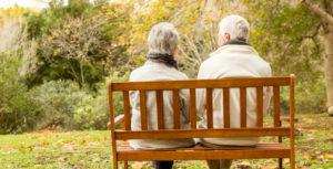 salutogenic design dementia friendly environments