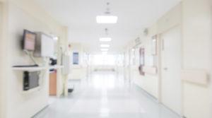 blurred-hospital-hallway