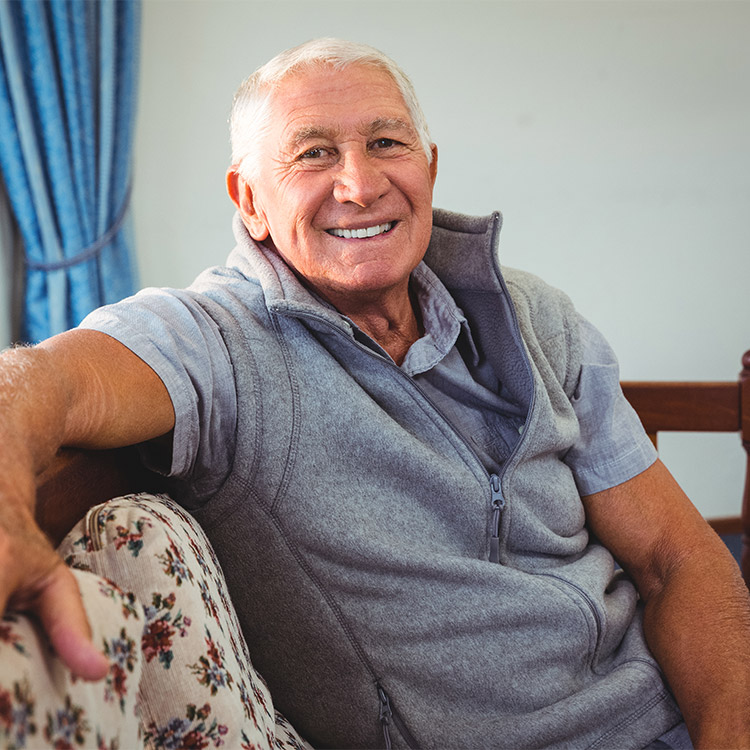 Community Care and Dementia: Understanding the Condition