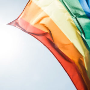 Caring for lesbian, gay, bisexual, transgender and intersex (LGBTI) people with dementia