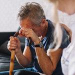 Dementia and responsive behaviours
