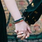 Introduction to LGBTI people