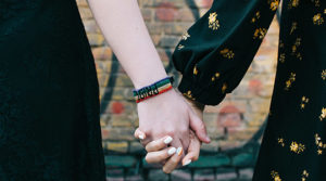 lgbti-couple-holding-hands