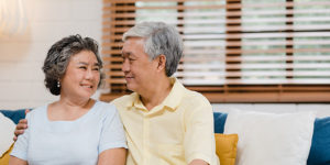 Dementia-Prevention-What-do-we-know-Where-do-we-go-from-hereDementia-Prevention-What-do-we-know-Where-do-we-go-from-here