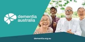 Dementia-Australia-banner