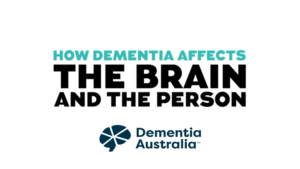 Dementia and the Brain Resource Download image 1