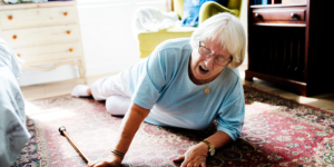 Falls-in-people-living-with-dementia-old-lady-fallen