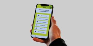 Medication-Management-app-banner