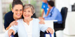 aged-care-quality-standards-nurse-with-elderly-lady