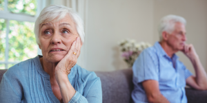 developing-behavioural-interventions-older-couple-facing-different-directions