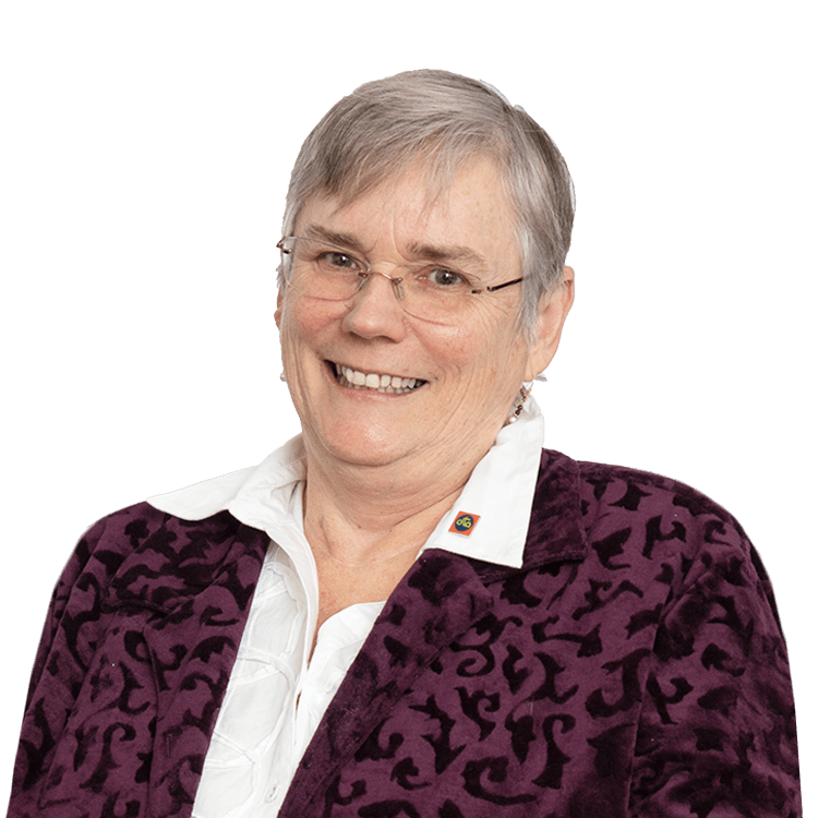 Professor Elizabeth Beattie