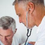 Managing Dementia in General Practice
