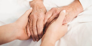 Dementia in primary care Carer legal and end of life issues 1