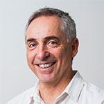 dr hilton koppe dementia training australia gp education team