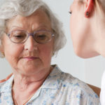Assessing pain for direct care workers