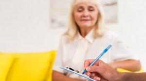 m2 feature dementia testing optimising sleep