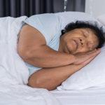Optimising sleep