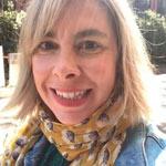 Dr Stephanie Daly DTA GP educator