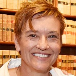 Sally Lambourne