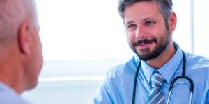webinar demystifying dementia GP nurses