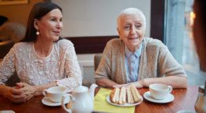 dementia environment activity cards covid19 dta