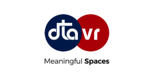 dta vr logo transparent smaller