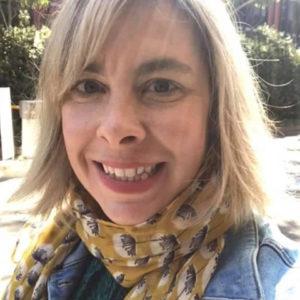 Stephanie Daly 594x480