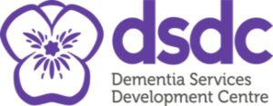 Dementia Services Development Centre