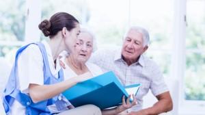 Module 2: Decision-making in dementia care