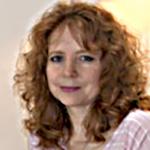 Dr Beth Sheal 2021