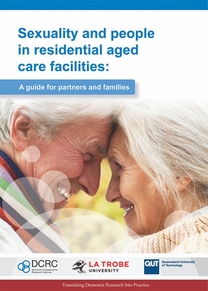 sexuality people aged care facilities cover 430x600 1