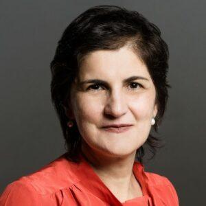 Dr Dina Logiudice CROPPED