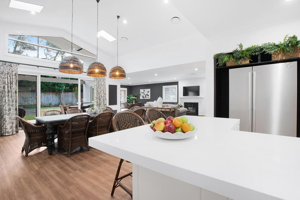 Group Homes Australia: Thinking of environments differently